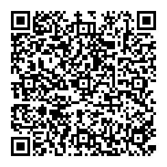 Contact QR Code 1