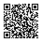 Contact QR Code 2
