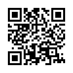 Email QR Code