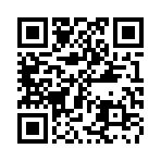 Message QR Code 2